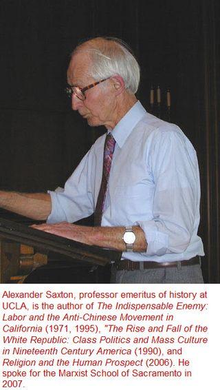Saxton1